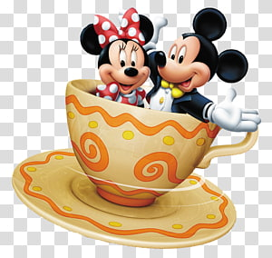 Mickey Mouse Minnie Mouse The Walt Disney Company , mickey minnie PNG