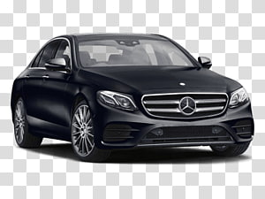 Personal luxury car Mid-size car Luxury vehicle Mercedes-Benz E-Class, car PNG clipart