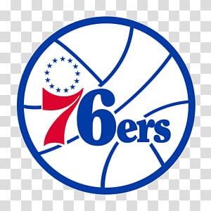 Philadelphia 76ers NBA Boston Celtics New York Knicks, nba PNG clipart