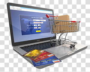 E-commerce Online shopping Electronic business Retail Sales, online shopping PNG