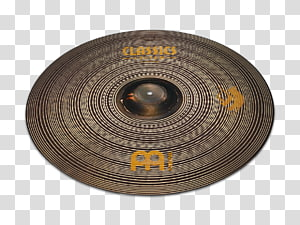 Hi-Hats Meinl Percussion Cymbal Musical theatre Pitch, Ride Cymbal PNG