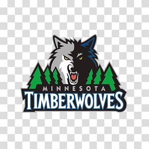 Minnesota Timberwolves 2008–09 NBA season NBA Playoffs Logo, NBA Basketball PNG
