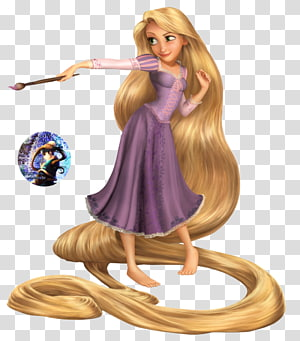 Rapunzel Ariel Cinderella Tangled: The Video Game Fa Mulan, Cinderella PNG clipart