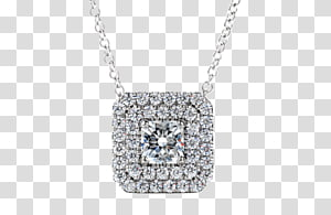 Charms & Pendants Necklace Bling-bling Body Jewellery, necklace PNG