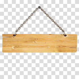 wooden board material PNG