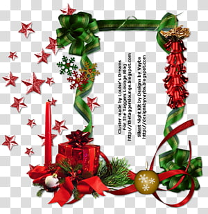 Christmas ornament Font, christmas PNG clipart