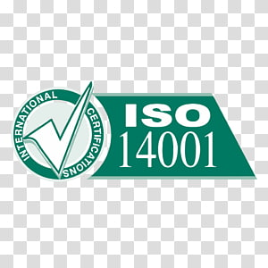 ISO 14000 International Organization for Standardization ISO 9000 ISO 14001 Certification, iso 14001 PNG clipart