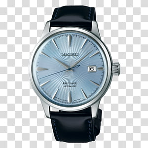 Astron Seiko Cocktail Time Watch Jewellery, watch PNG clipart