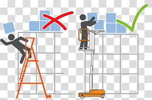 Faraone Industrie Spa Safety Security Human factors and ergonomics Risk, ladder safety PNG clipart