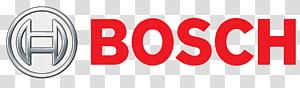 Robert Bosch GmbH Logo Robert Bosch Sdn Bhd Brand Industry, Bosch Group PNG