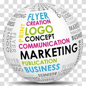 Digital marketing Advertising Direct marketing Marketing communications, Marketing PNG
