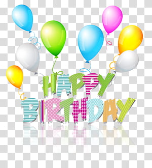 Happy Birthday to You Greeting & Note Cards Wish , Birthday PNG