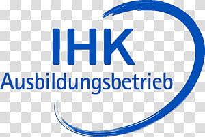 Ausbildungsbetrieb Education computer science expert Industrie, und Handelskammer Apprenticeship, Cmyk PNG