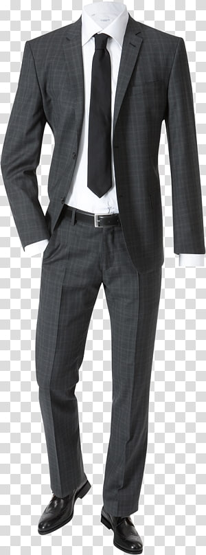 Tuxedo M. Blazer Formal wear Suit, anzug PNG