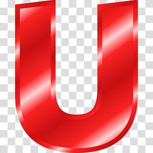 Letter case Alphabet U , others PNG clipart