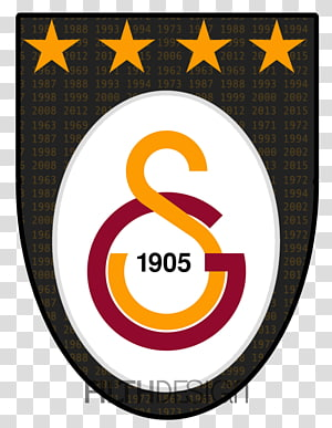 Galatasaray S.K. Fenerbahçe S.K. Association football manager President Sport, galatasaray logo PNG