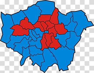 London Borough of Croydon London Borough of Southwark Outer London London Borough of Waltham Forest London boroughs PNG clipart