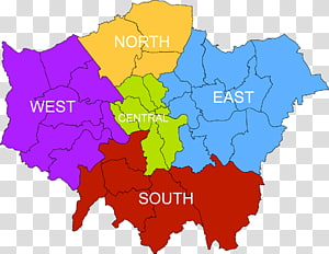 South London London Plan West London London Borough of Brent Ealing, others PNG