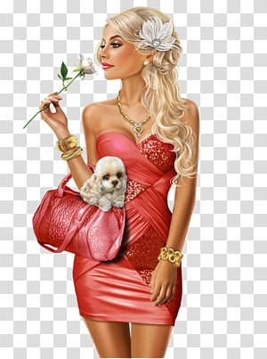 Woman Бойжеткен Pin-up girl, woman PNG clipart