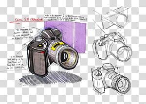 Car Automotive design, car PNG