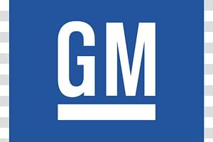 General Motors Car Organization Automotive industry, General PNG clipart