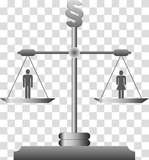 Wage Gender pay gap Law Gender inequality Labor, gender equality PNG clipart