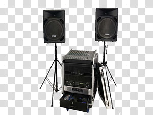 Music Microphone Sound system Public Address Systems, microphone PNG