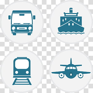 Rail transport Tram Manufacturing Management, TRANSPORTATION PNG clipart