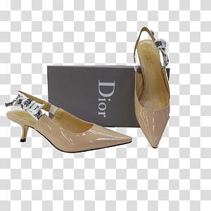 Sandal Shoe, sandal PNG