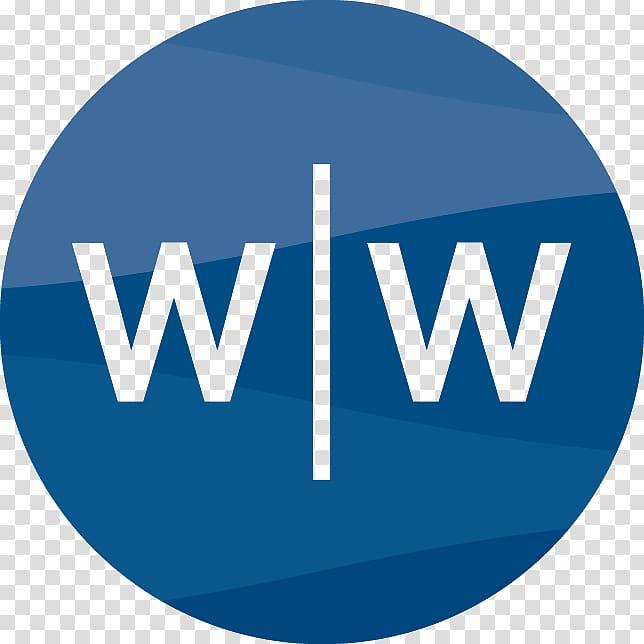 Logo Organization TVN Wine to Water Panama, water wine PNG