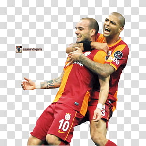 Football player Team sport, galatasaray PNG clipart