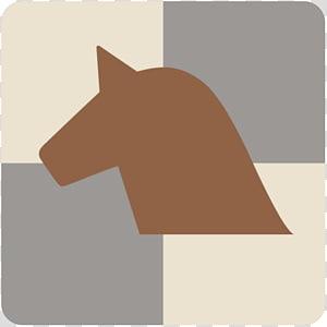 head small to medium sized cats angle carnivoran illustration, Chess PNG