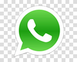 WhatsApp iPhone Text messaging Android, viber PNG clipart