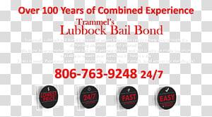 Lubbock Bail Bond Bail bondsman Prison Payment, jail PNG clipart