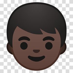 Dark skin Human skin color Light skin, Face PNG clipart