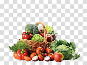 vegetables,fruits and vegetables,,fruits and vegetables PNG clipart