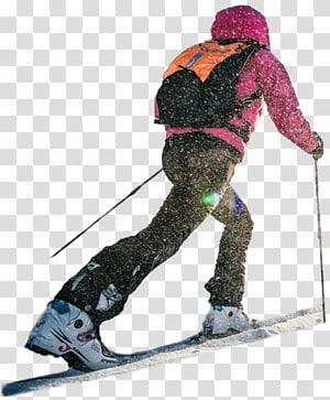 Ski Bindings Bansko Ski Mania Skiing Ski School, skiing PNG clipart