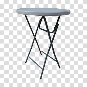 Coffee Tables Cocktail Tablecloth, table PNG clipart