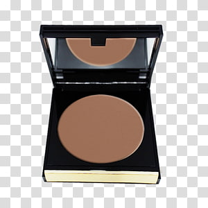 Face Powder Cosmetics Compact Lip gloss, Face PNG clipart