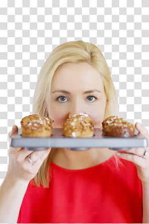 Junk food Fast food Diet food, junk food PNG clipart
