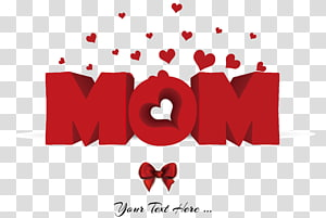 Mother\'s Day Prayer for Mothers Child, Mother Day Happy PNG