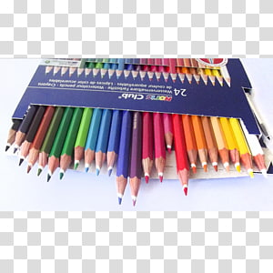 Colored pencil Staedtler Watercolor painting, pencil PNG clipart