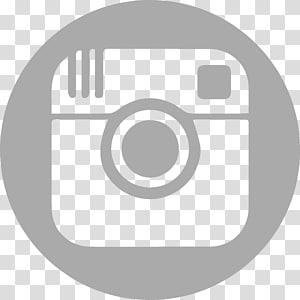 Color Computer Icons Instagram , instagram PNG