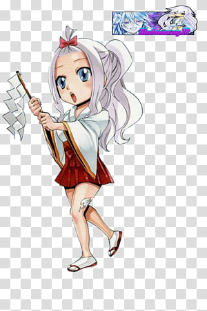 Erza Scarlet Juvia Lockser Wendy Marvell Gray Fullbuster Natsu Dragneel, mirajane strauss PNG clipart