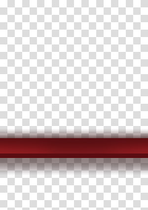 Chinese New Year Red envelope Lunar New Year, Chinese New Year decoration HD clips PNG