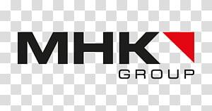 MHK Group Trademark Logo Marketing Industrial design, gemeinschaft PNG