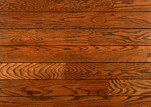 brown wooden parquet board, Wood grain Texture mapping Wood flooring, Wood PNG