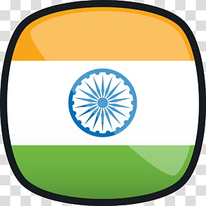 Indian Independence Day Republic Day Flag of India 26 January, India PNG clipart