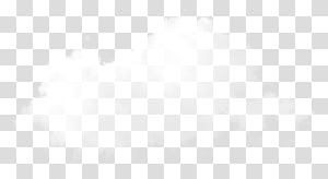 white cloud illustration, Symmetry Square Black and white Angle Pattern, Cloud PNG clipart
