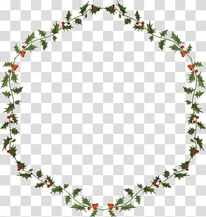 Laurel wreath , leaves frame PNG clipart